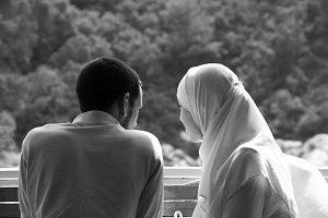 Nafaqah: A Financial Responsibility in Marriage!